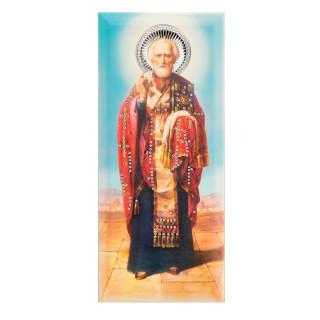 ortodossi-PS210-211-212-213_9