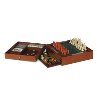 scacchiere-19344