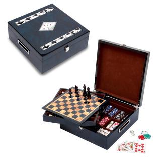 scacchiere-19767B