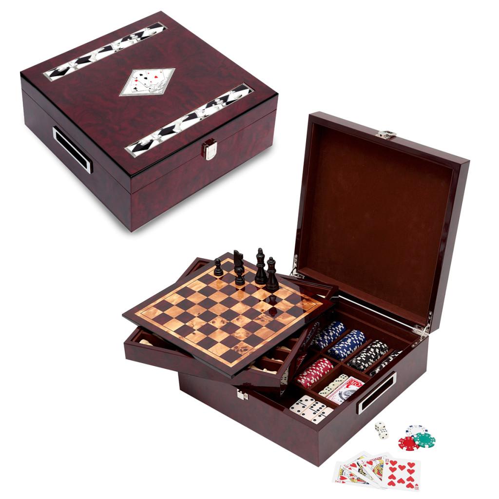 scacchiere-19767R