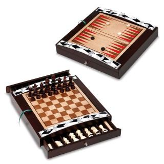 scacchiere-19779