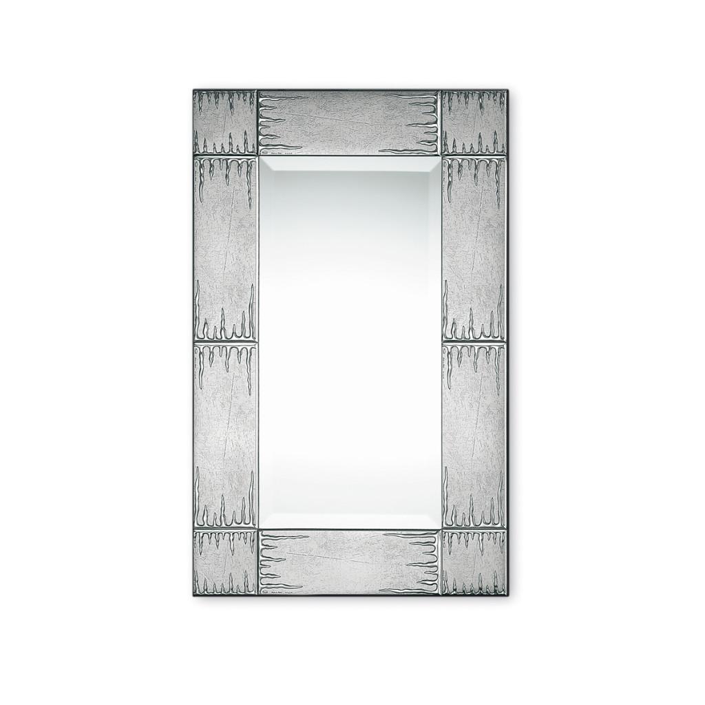 specchio_SP100