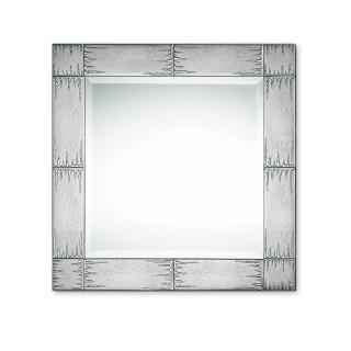 specchio_SP101