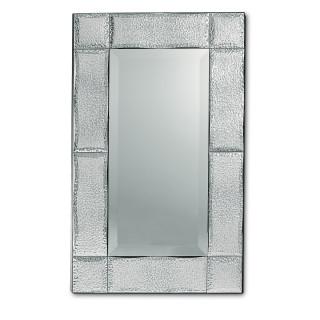 specchio_SP102