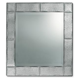 specchio_SP103