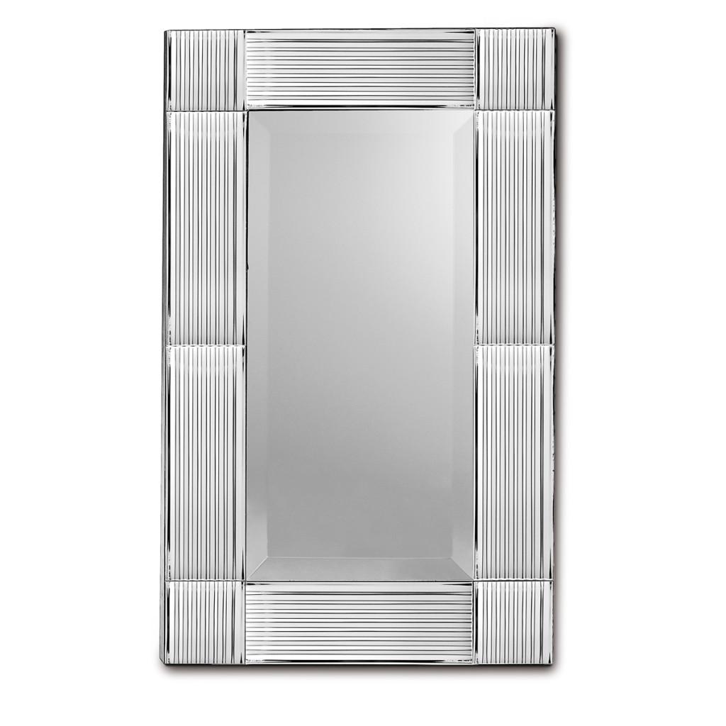 specchio_SP106L