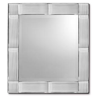specchio_SP107L