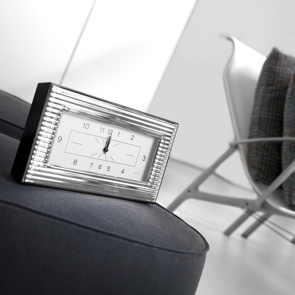 sveglie-orologi_new-daniel