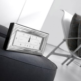 Clock & alarm clock - until stocks are exhausted
